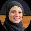 Layla Shalabi bio pic